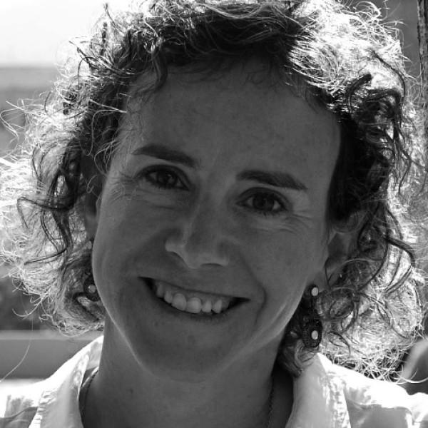 Dr. Marta Crispí i Canton – Spain