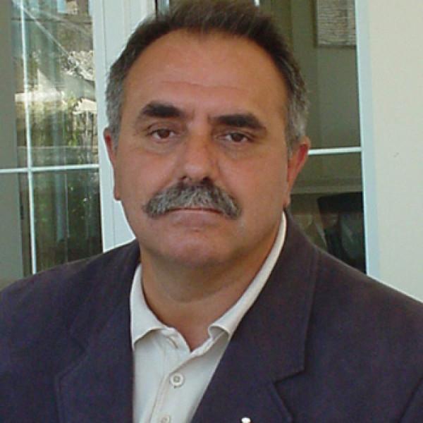 Dimitrije Vujadinovic – Serbia
