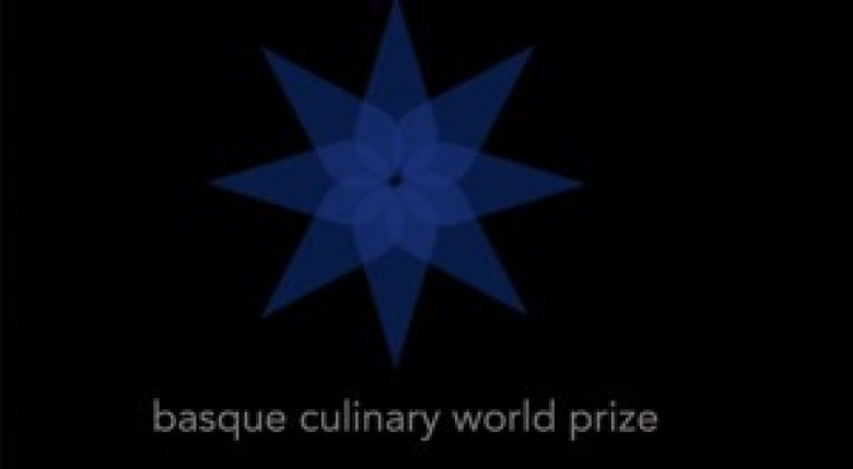 New international prize to award chefs improving society through gastronomy launched in San Sebastian