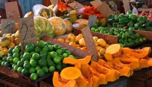 A writer explores Cuba´s burgeoning food scene