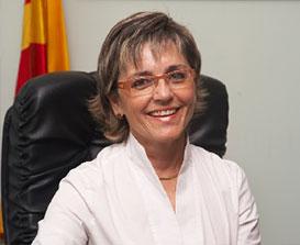 Alcaldesa.jpg