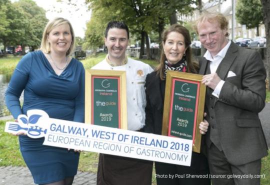 Galway-Spirit.png