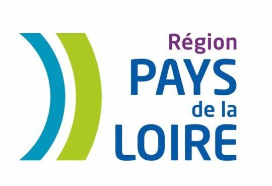 Loire-newsletter.jpg