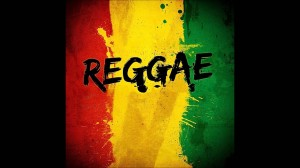 Jamaica Wants reggae inscribed on UNESCO's Cultural Heritage List