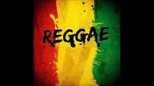 Jamaica Wants reggae inscribed on UNESCO's Cultural Heritage List