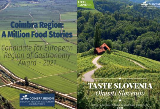 Slovenia-Coimbra-blog-1.png