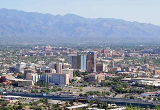 UNESCO recognizes Tucson as a City of Gastronomy