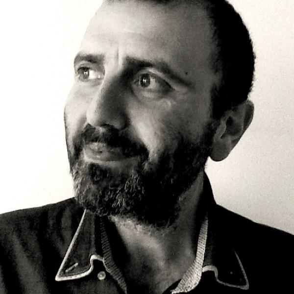 Dr. Giuseppe Laquidara – Italy