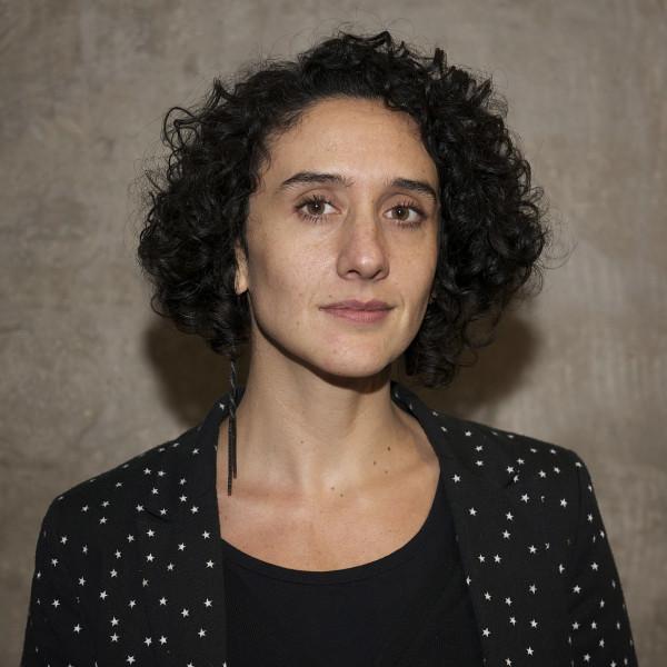 Dr. Valeria Campos – Chile