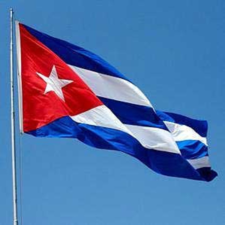 International Workshop in Cuba to Deal with Sustainable Development