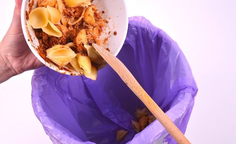Ending the culture of food waste in Luxembourg