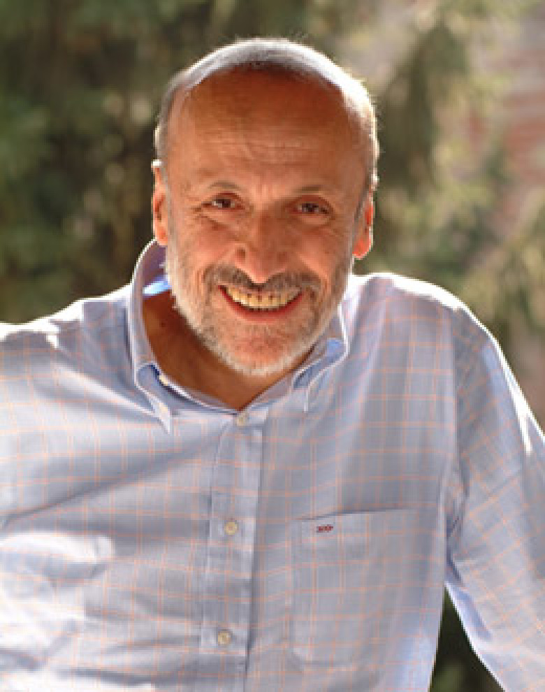 Slow Food President Carlo Petrini named FAO special Ambassador Zero Hunger for Europe