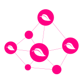 Global Expert Network
