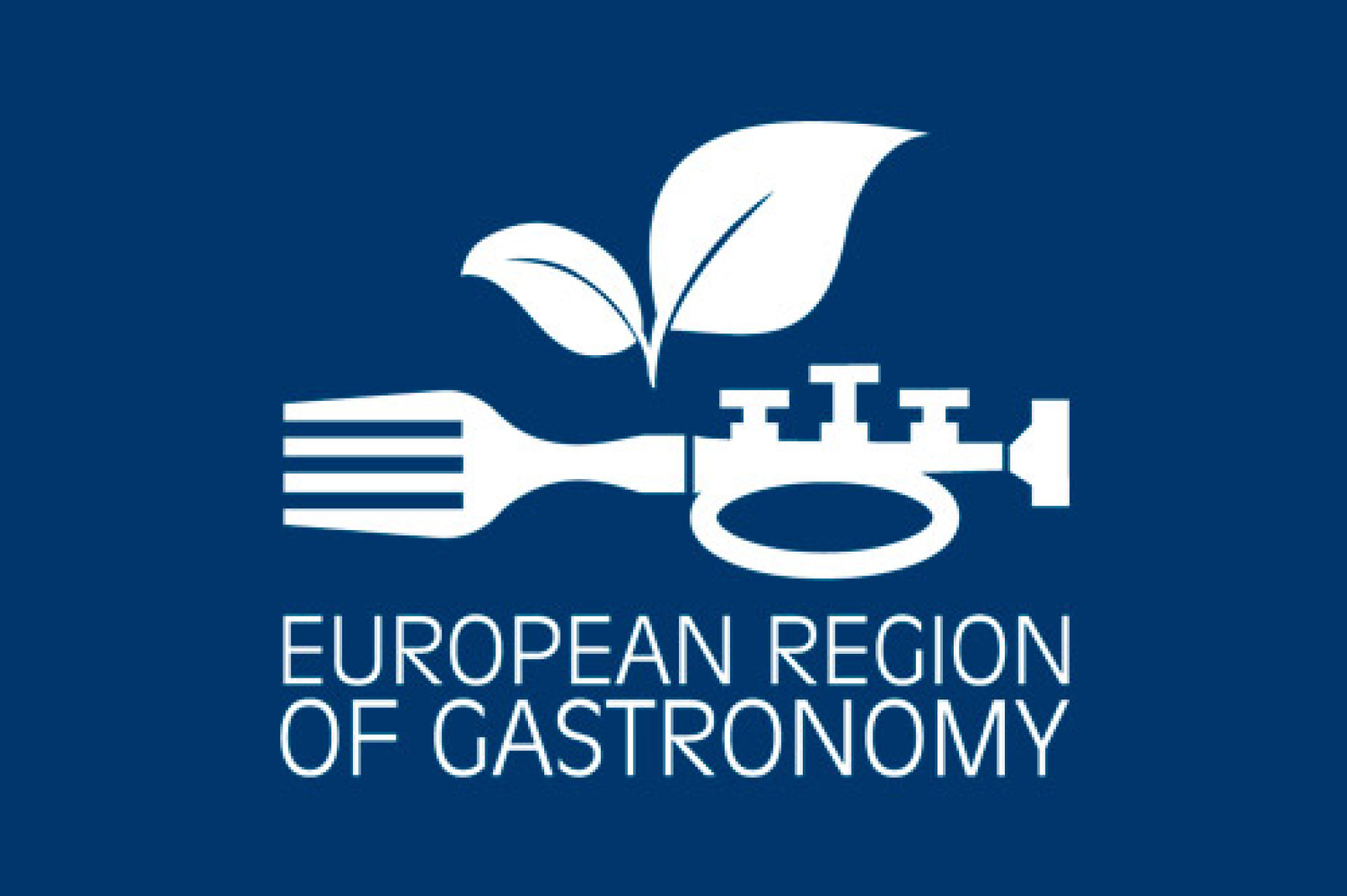 European Region of Gastronomy Award endorsed by EU institutions as a positive model for regional development