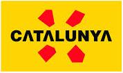 Agencia Catalana de Turisme_Logo