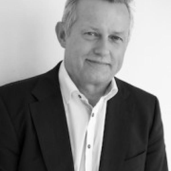 Erik Sejersen – Denmark