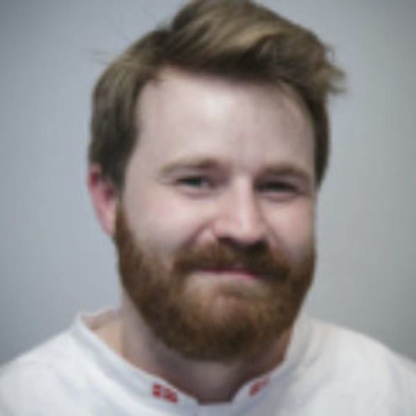 Mikkel Kjølhede