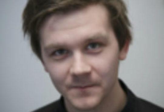 Mikko Tilhonen