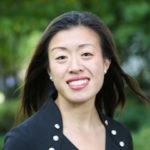 Kimberly Jung-headshot_hires