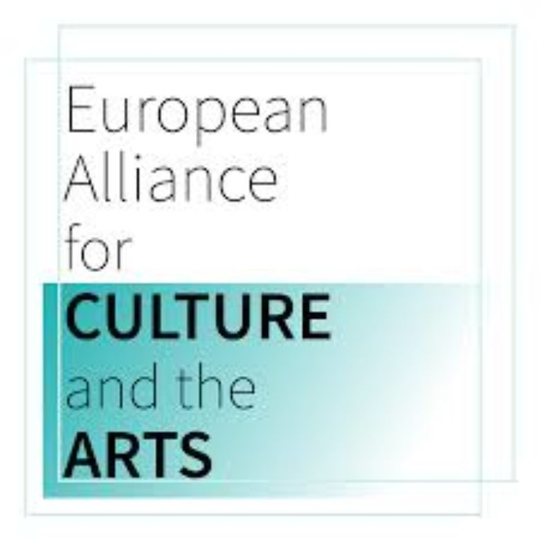 Culture at the heart of a sustainable Europe – Political Statement on the occasion of the 60th anniversary of the Rome Treaties