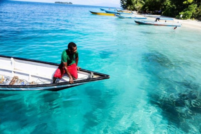 Tourism Ministry holds FGD on sustainable tourism statistics