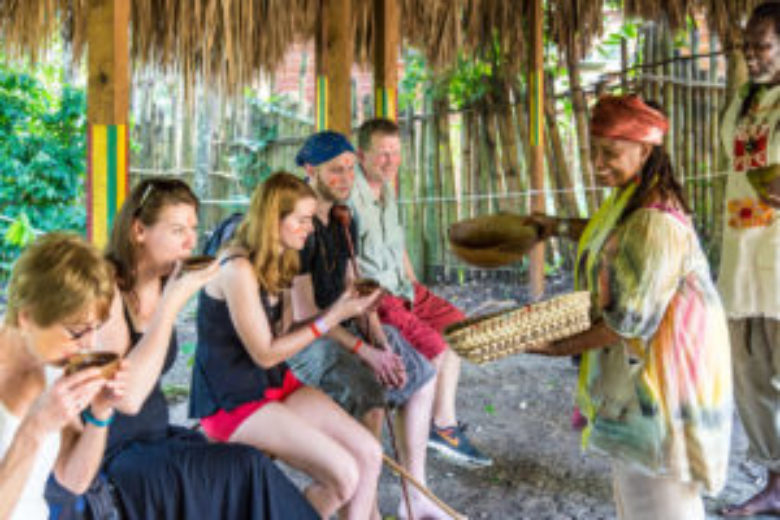 World Routes and the Travel Foundation Join Forces for Year of Sustainable Tourism