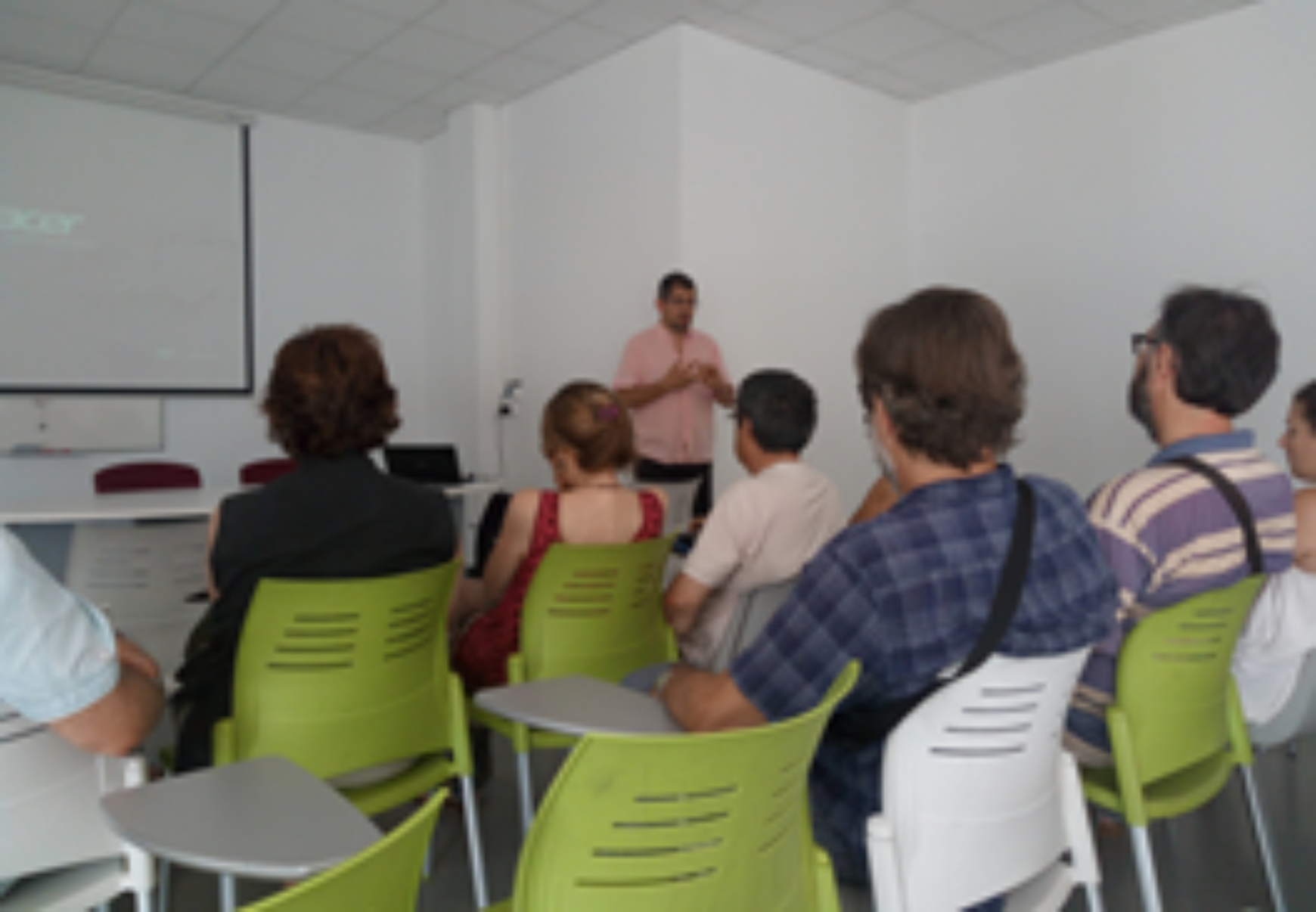 Boosting local economies: developing the MicroEcoRegion of Ter Gavarres