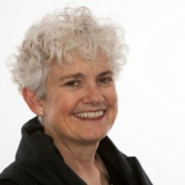 Sarah Gardner – Australia