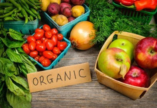 EU to scrutinise organic food supply chain in response to growth in fraudulent claims
