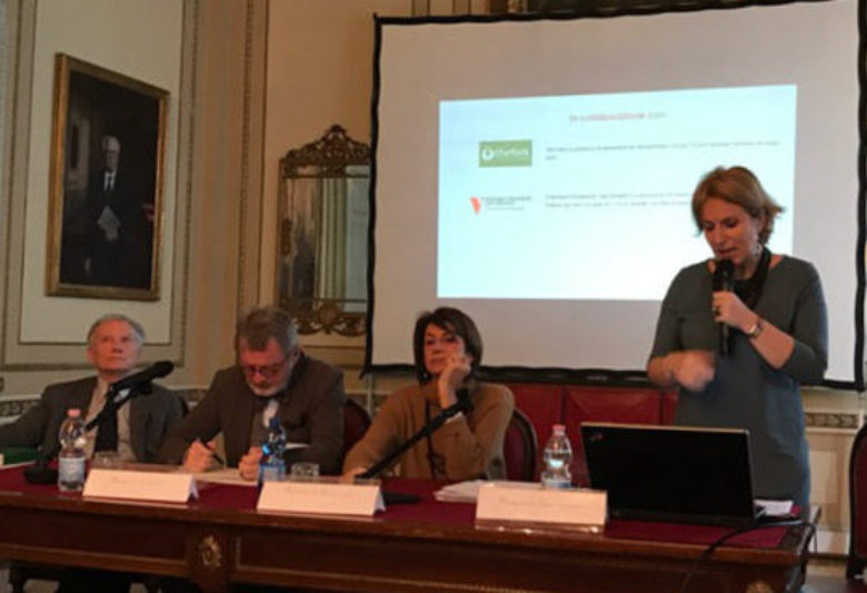 Report on Food Tourism in Italy: Gastronomy as key factor in the decision-making process