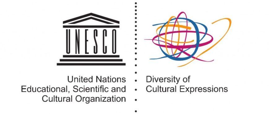 UNESCO-1024x436-e1517916365139.jpg