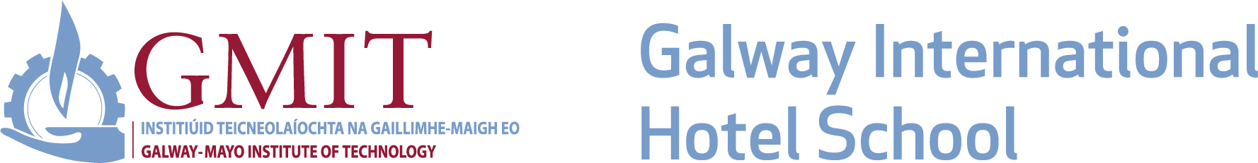 Galway-International-Hotel-School-new-logo.jpg