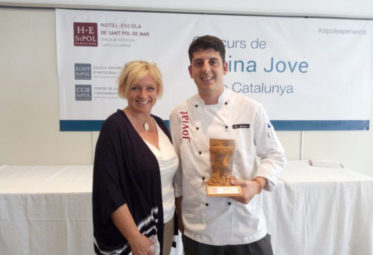 Catalan-Young-Chef-2018-e1524764130623.jpg