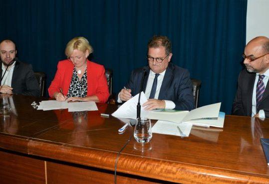 Coimbra-protocol-agreement-e1527060707871.jpg
