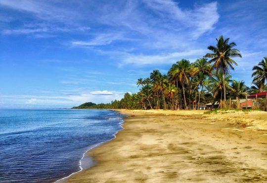 Fiji-e1531134476355.jpg