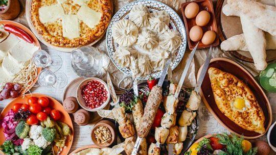 Georgia-Food-Things-to-try-e1537179823772.jpg