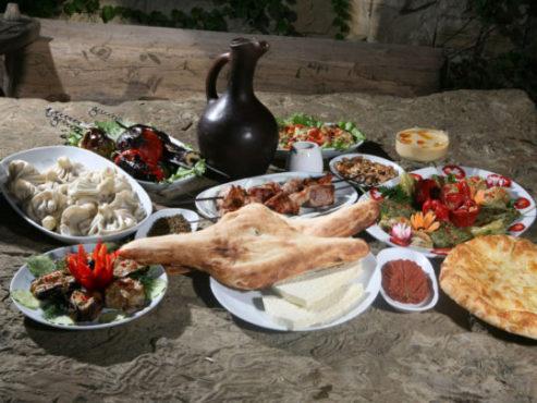 georgian-food-e1536577108366.jpg