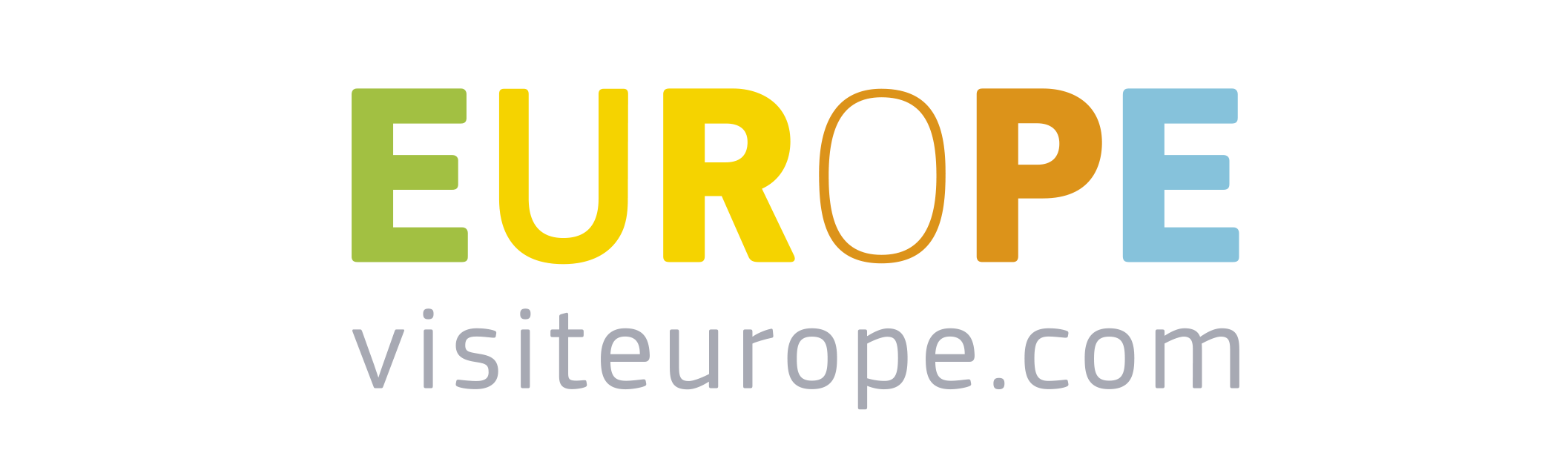 EUROPE-Logo-URL-EN1.png