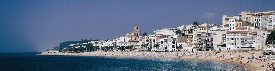 Sant-Pol-de-Mar--e1539687808121.jpg