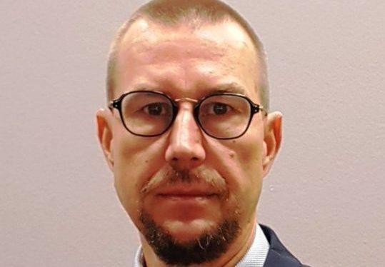Antti-Iire-lokakuu-2018-e1541438575167.jpg
