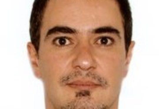 Omar Valdez – Andorra