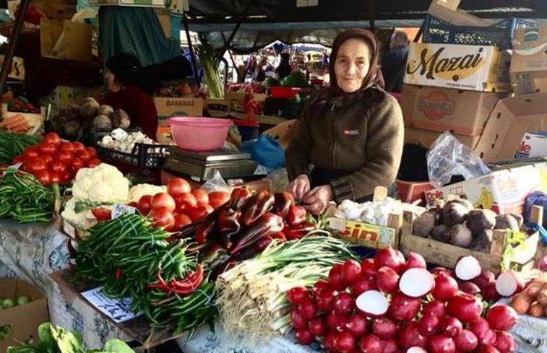 Visiting Europe's 'gastronomic capital' in Romania