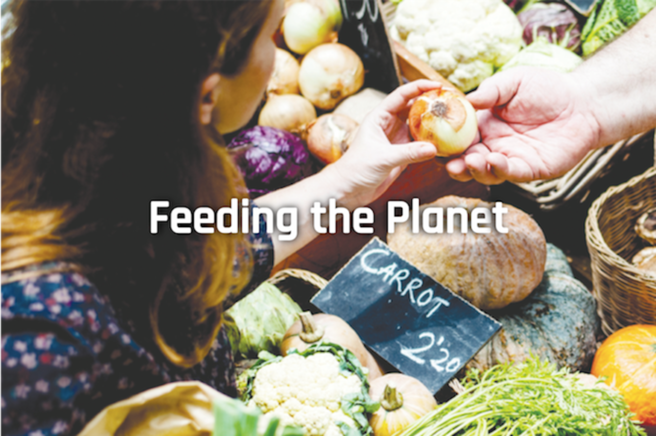 Feeding-the-Planet.png