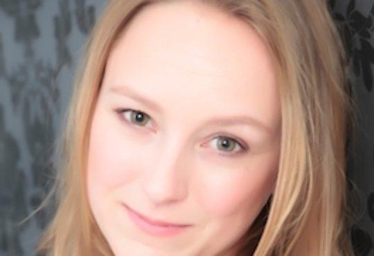 Ulla-Alexandra Mattl – France