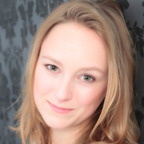 Ulla-Alexandra Mattl – Belgium