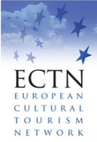 European Cultural Tourism Network