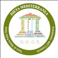 Laboratorio Piceno della Dieta Mediterranea
