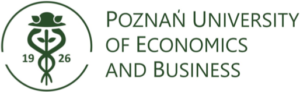 Poznan University of Economics and Business