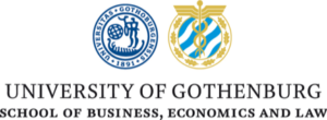 University of Gothenburg_School of Business Economics and Law