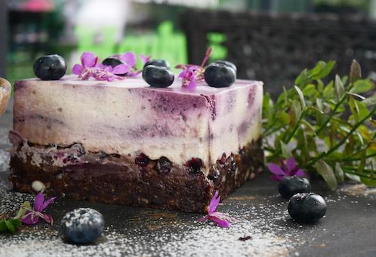 Kuopio's gastronomy captivates Lonely Planet